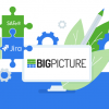 BigPicture 8 is coming and it's going to be awesome!