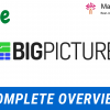 Our Complete Overview of BIGPICTURE – August 2020