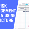 Risk Management in Jira using BigPicture